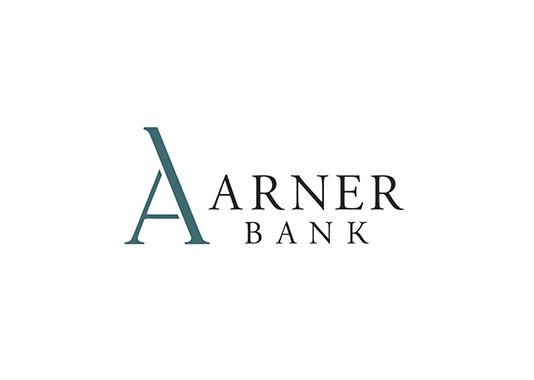 Arner Bank
