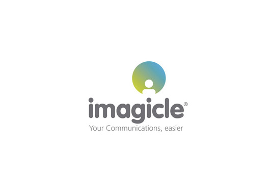 imagicle - Your communications, easier