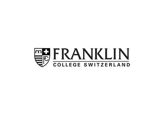 Franklin College Switzerland