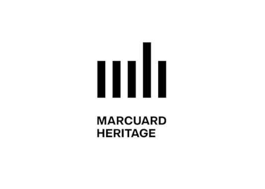 Marcuard Heritage