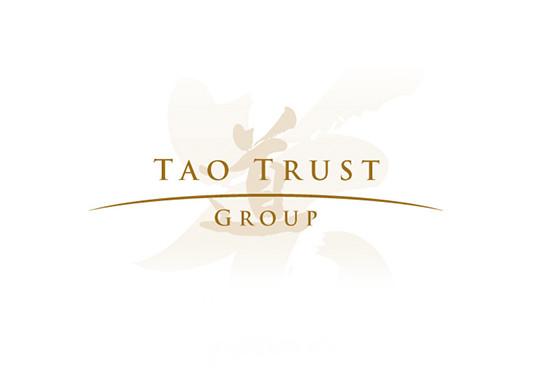 Tao Trust Group
